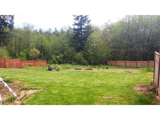 32882 Dan Cupp Rd , St. Helens, OR - USA (photo 5)
