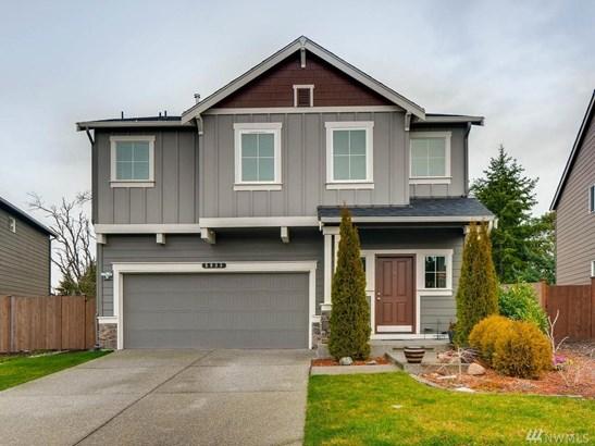 5033 40th St Ne , Tacoma, WA - USA (photo 1)