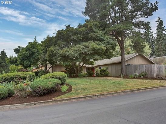 5245 Sw 197th Ave , Aloha, OR - USA (photo 2)