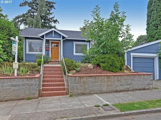 102 Se 74th Ave , Portland, OR - USA (photo 1)