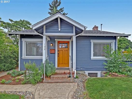 102 Se 74th Ave , Portland, OR - USA (photo 2)
