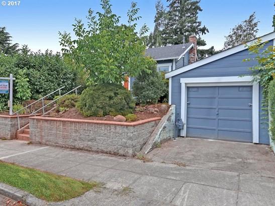 102 Se 74th Ave , Portland, OR - USA (photo 3)