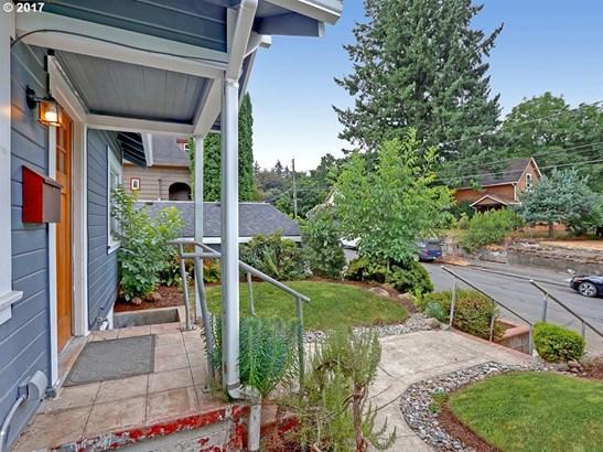 102 Se 74th Ave , Portland, OR - USA (photo 4)