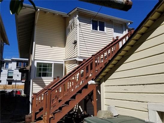 1711 E Marion St , Seattle, WA - USA (photo 5)