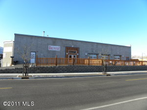 538 Riverside , Wenatchee, WA - USA (photo 2)