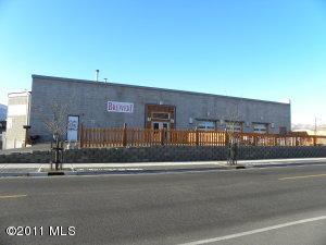 538 Riverside , Wenatchee, WA - USA (photo 2)