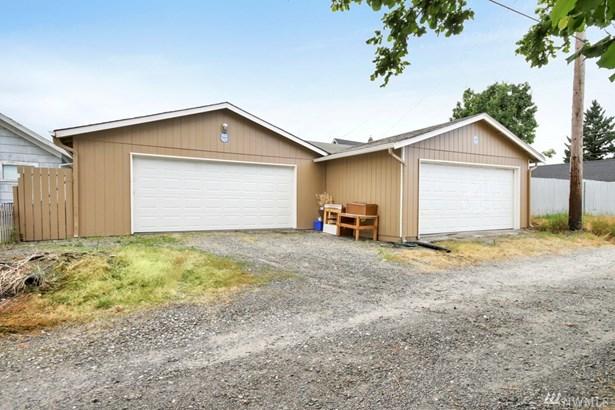 523 S 55th St , Tacoma, WA - USA (photo 3)