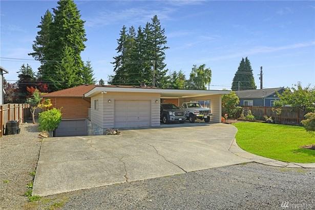 4612 College Ave , Everett, WA - USA (photo 3)