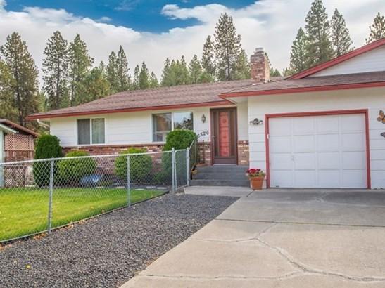 6526 E 11th Ave , Spokane Valley, WA - USA (photo 1)