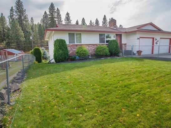 6526 E 11th Ave , Spokane Valley, WA - USA (photo 2)
