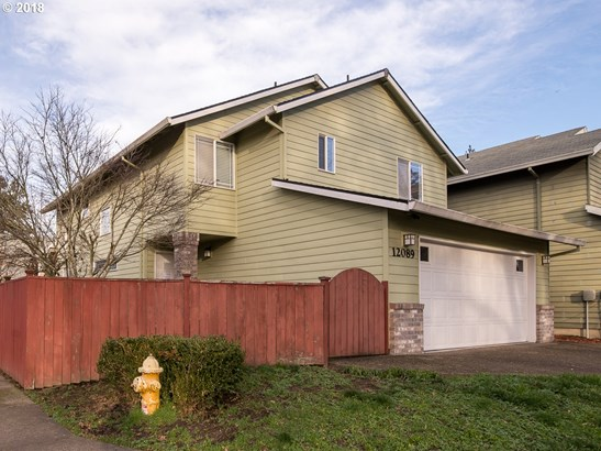 12089 Sw 95th Ave , Tigard, OR - USA (photo 1)
