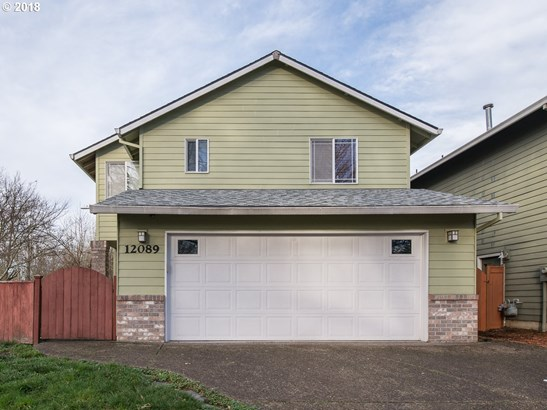 12089 Sw 95th Ave , Tigard, OR - USA (photo 2)