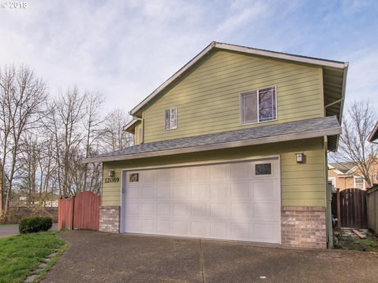 12089 Sw 95th Ave , Tigard, OR - USA (photo 3)