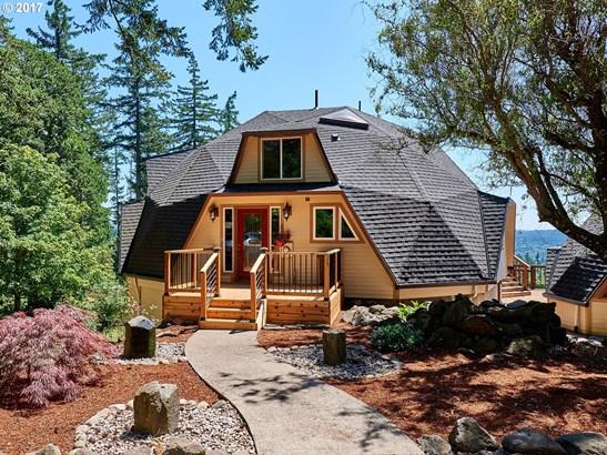 16844 S Beckman Rd , Oregon City, OR - USA (photo 1)