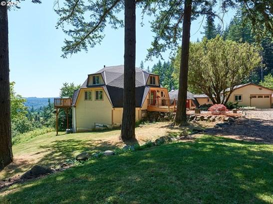 16844 S Beckman Rd , Oregon City, OR - USA (photo 2)