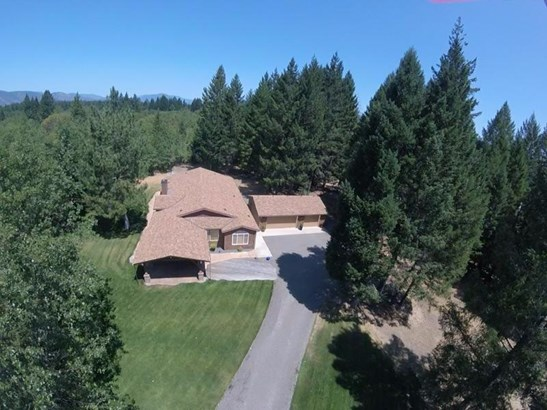 6008 Rockydale Rd , Cave Junction, OR - USA (photo 4)