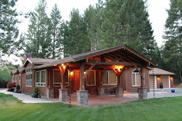 6008 Rockydale Rd , Cave Junction, OR - USA (photo 5)