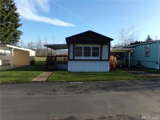8705 143rd Av Ct E  21, Puyallup, WA - USA (photo 2)