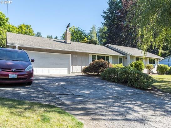 7195 Sw Alden St , Portland, OR - USA (photo 2)