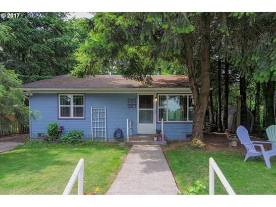 2905 E 16th Pl  C, Vancouver, WA - USA (photo 1)