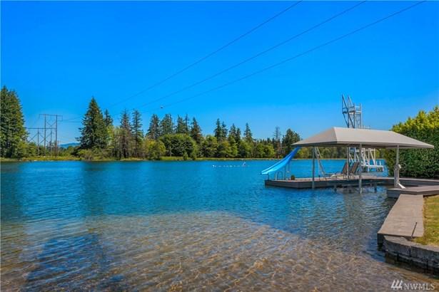 1003 187th Ave E , Lake Tapps, WA - USA (photo 4)