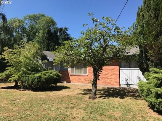 1290 N Park Ave , Eugene, OR - USA (photo 1)