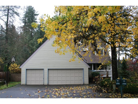 17684 Sw Pointe Forest Ct , Beaverton, OR - USA (photo 1)