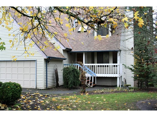 17684 Sw Pointe Forest Ct , Beaverton, OR - USA (photo 2)