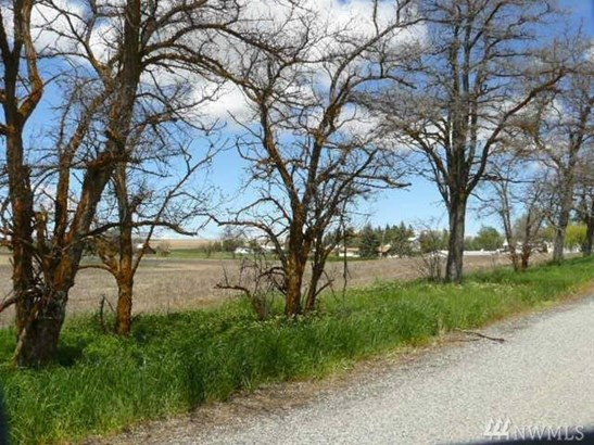 414 W Locust St , Waterville, WA - USA (photo 2)