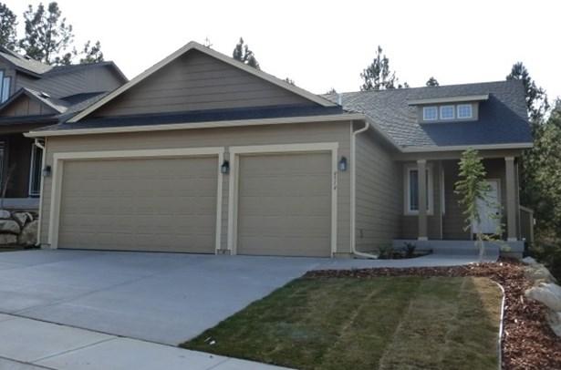3328 S Dearborn Ln , Spokane, WA - USA (photo 1)