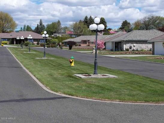5101 Summitview Ave , Yakima, WA - USA (photo 3)