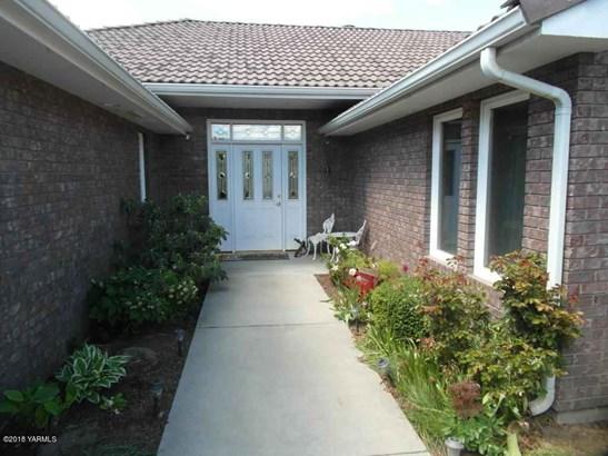 5101 Summitview Ave , Yakima, WA - USA (photo 4)