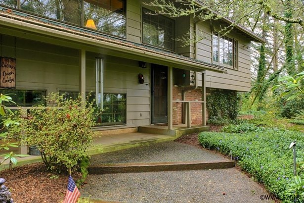 4255 Deepwood Ln Nw , Salem, OR - USA (photo 1)