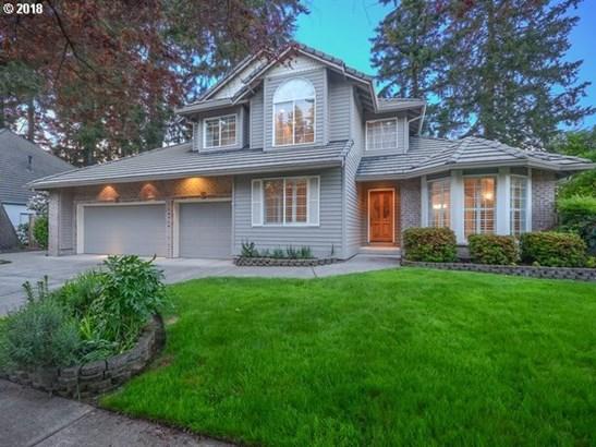 14906 Ne 15th St , Vancouver, WA - USA (photo 1)
