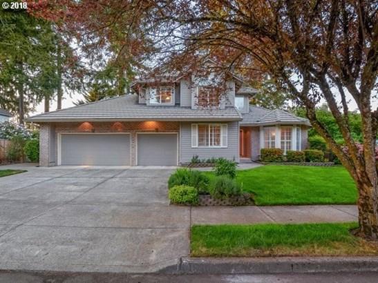 14906 Ne 15th St , Vancouver, WA - USA (photo 3)