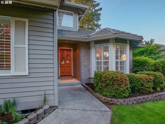 14906 Ne 15th St , Vancouver, WA - USA (photo 5)