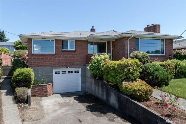 1221 S Jackson Ave , Tacoma, WA - USA (photo 2)