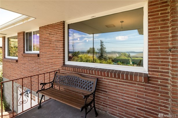 1221 S Jackson Ave , Tacoma, WA - USA (photo 4)