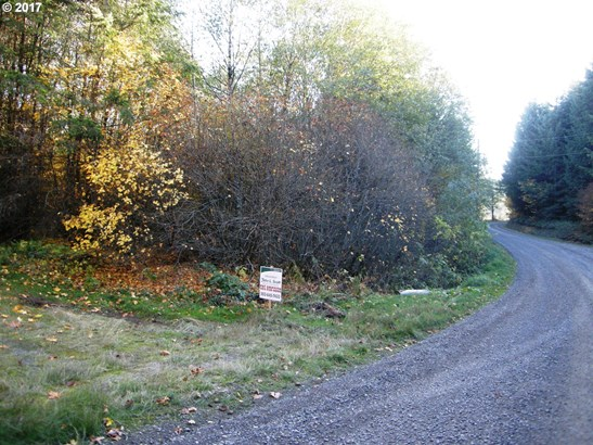 0 Nw Pumpkin Ridge Rd , North Plains, OR - USA (photo 2)