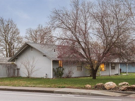 13105 E 8th Ave , Spokane Valley, WA - USA (photo 2)