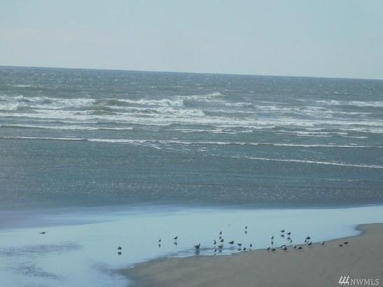 36 Diamond Dr , Pacific Beach, WA - USA (photo 3)