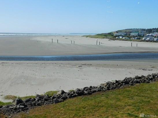 36 Diamond Dr , Pacific Beach, WA - USA (photo 4)