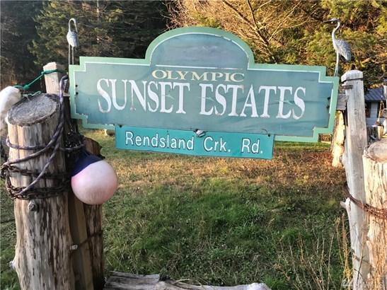 37 Ne Rendsland Creek Rd , Tahuya, WA - USA (photo 4)