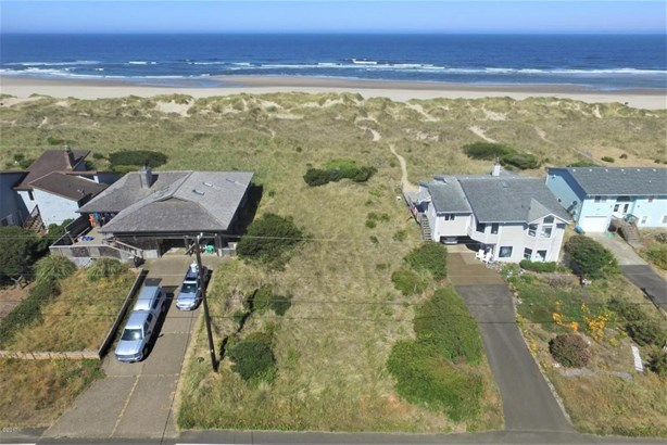 1714 Nw Oceania Dr , Waldport, OR - USA (photo 1)
