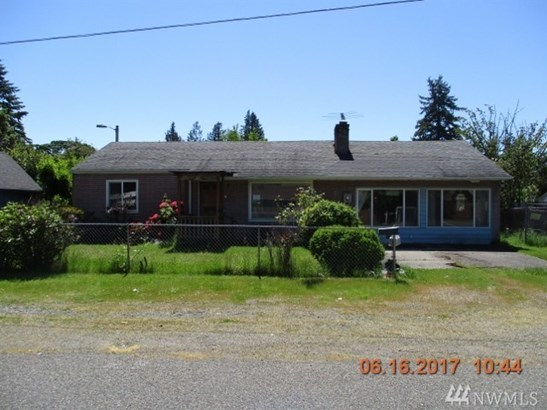 516 117th St S , Tacoma, WA - USA (photo 1)