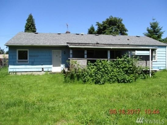 516 117th St S , Tacoma, WA - USA (photo 2)
