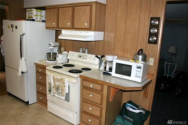 3226 S 184th St  261, Seatac, WA - USA (photo 2)