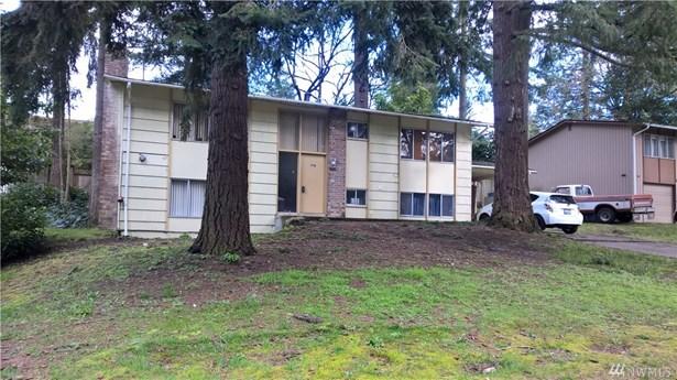 1718 146th Ave Se , Bellevue, WA - USA (photo 3)