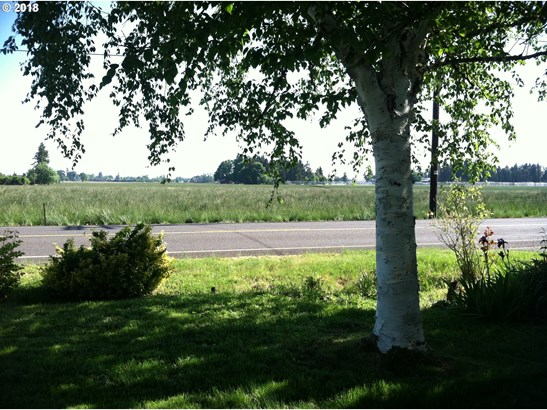 29299 Lingo Ln , Junction City, OR - USA (photo 2)