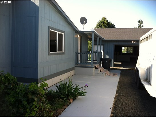 29299 Lingo Ln , Junction City, OR - USA (photo 3)